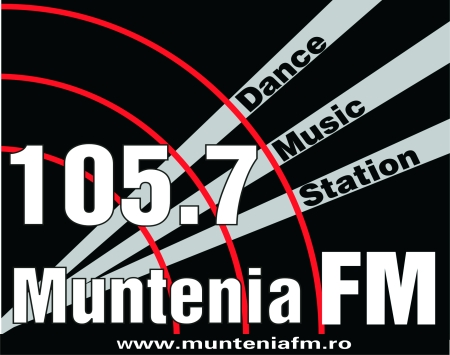 http://clubontime.files.wordpress.com/2011/01/logo-muntenia-fm-new.jpg?w=450&h=355